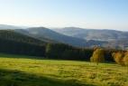 blick-vom-bärenberg-plettenberg-ins-lennetal