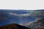 elsetal-plettenberg-herscheid2