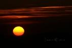 sonnenflecken-am-15-10-2011