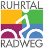 ruhrtal-radweg